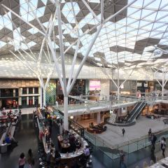 The Real Greek Westfield London用戶圖片