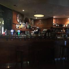 Nabucco wine bar & food用戶圖片