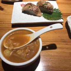 築地壽司清(伊勢丹京都店)用戶圖片