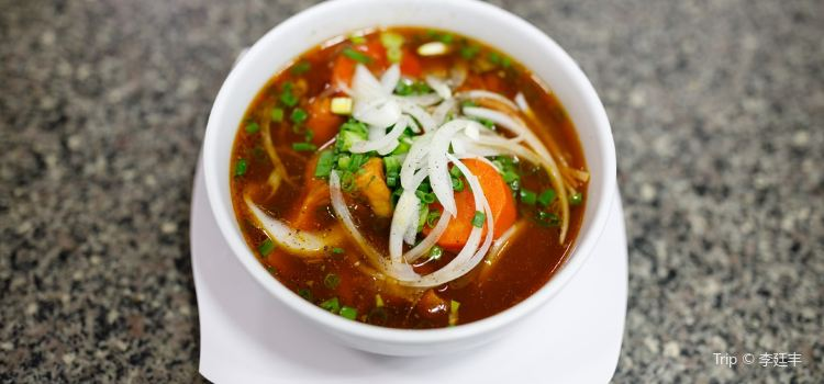 Pho Quynh2
