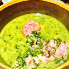 米湯味道用戶圖片