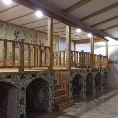 錫安水鄉養生溫泉度假村用戶圖片