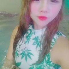 The Feidisi Hot Springs User Photo
