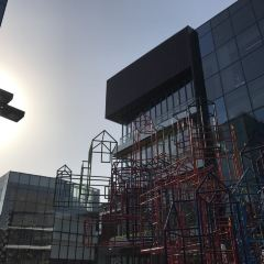 Sanlitun User Photo