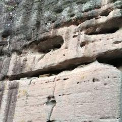 崖墓用戶圖片