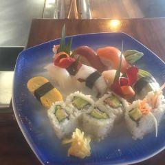 Safari Inn Bar & Restaurant用戶圖片