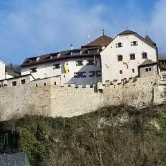 Vaduz Castle用戶圖片