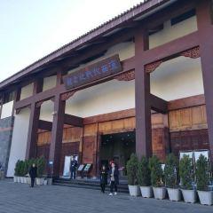 滇緬抗戰博物館用戶圖片