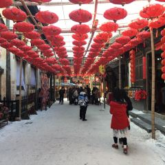 象山影視城のユーザー投稿写真