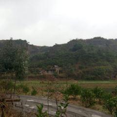 Bingxue Park User Photo