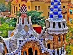 Casa Museu Gaudí User Photo