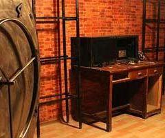 X-ROOM超級密室用戶圖片