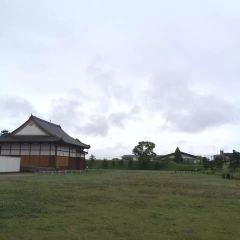 Kodu Shrine User Photo