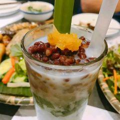 Mei Nai Bistro- Vietnam Cuisine(COCO PARK) User Photo