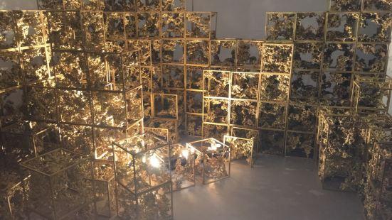 杭州3D錯覺藝術館