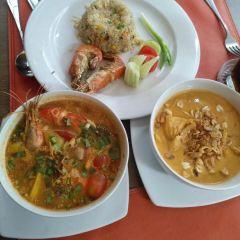 Churrasco Phuket Steakhouse User Photo
