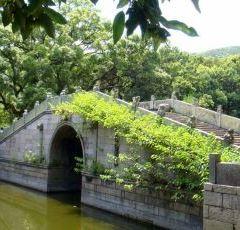 Dongshan Park User Photo