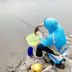 黃婆洞釣魚場用戶圖片