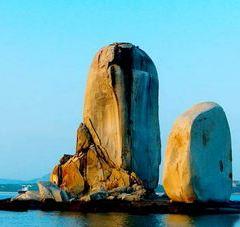 半洋石帆用戶圖片