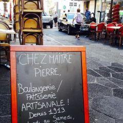 Patisserie Chez Maitre Pierre用戶圖片
