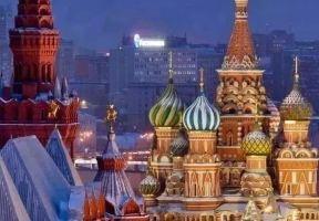 少量尾單!新疆轉機遊俄羅斯!你這樣玩過嗎?