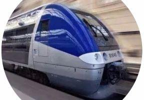 定了!成都到資陽可以坐地鐵,今年9月開建!