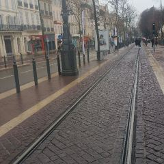 Saint-Vincent de Paule User Photo