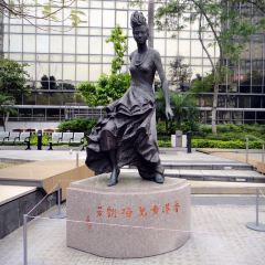 East Tsim Sha Tsui User Photo