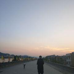 메이청 여행 사진