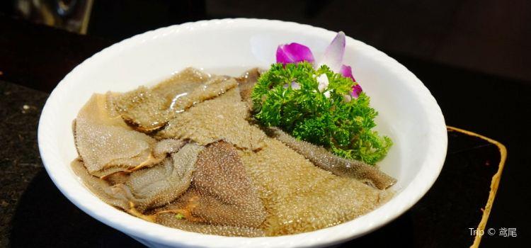 Ba Shu Da Zhai Men Hot Pot(Beimen Daqiaodian)2