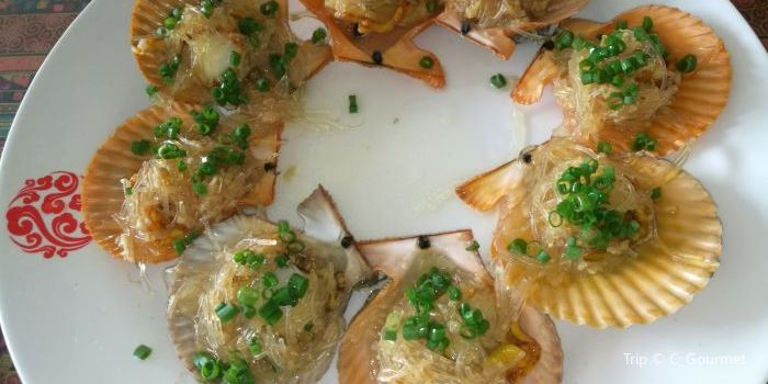 Lan Yue Seafood Restaurant1