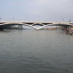 陽朔大橋用戶圖片
