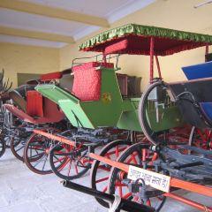 馬車博物館用戶圖片