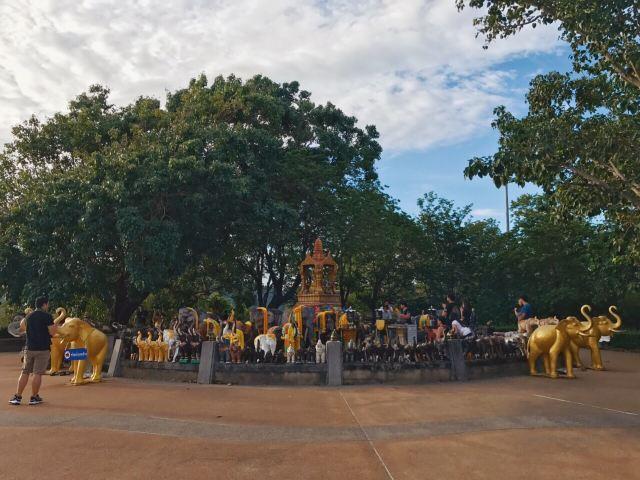 에라완 사원