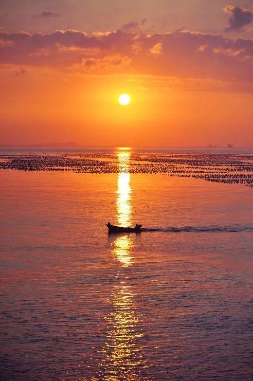 """蘇州周邊竟藏了個""""中國的峇裡島"""",美到犯規!"""