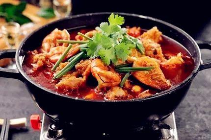 鄭州烤鴨(人民路總店)3