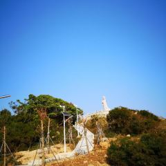 Guiling Island User Photo
