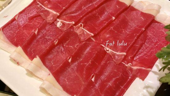 龍記斑魚火鍋(伊寧店)
