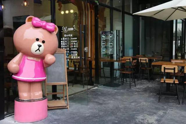 別去紅專廠tit了!廣州20個網紅創意園一日遊,人少景美任你拍!