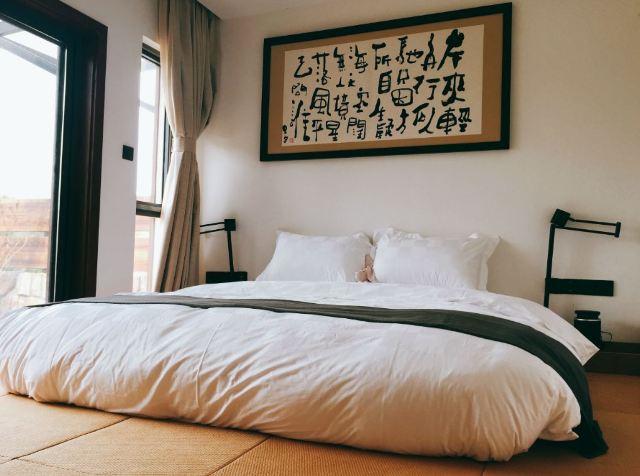 暑假親子游 | 江浙親子酒店註定重新洗牌 @達人測評