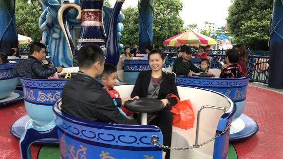 Zhuanzhuanbei