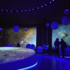 CERN User Photo