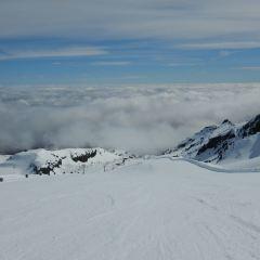 Whakapapa Ski Area User Photo