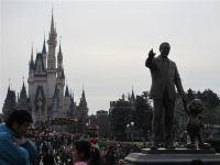 東京迪士尼省錢省力攻略(上) ——2018年東京Disney land、Disney sea親子游