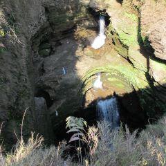 Davis Falls User Photo