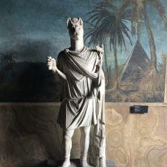 Museo Archeologico Nazionale User Photo