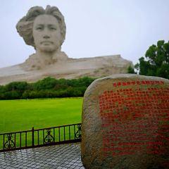 쥐쯔저우(귤자주) 여행 사진
