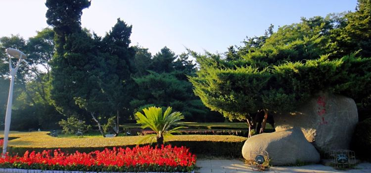 금강산공원2