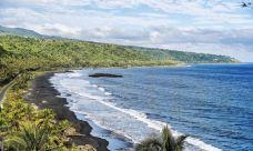 圣埃斯皮里图岛-瓦努阿图-凤凤吖吖