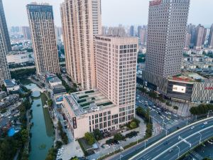 Hefei,Recommendations